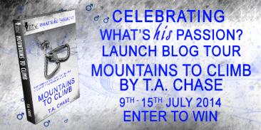 WHP_TA Chase_Book Tour_final