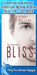 Bliss_150x300