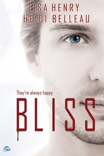 Bliss_500x750