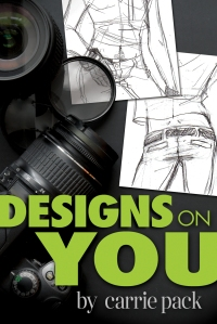 Cover_DesignsOnYou