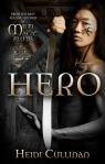 Hero cover