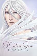 hiddengem_final03