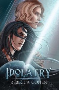 idolatry_final02