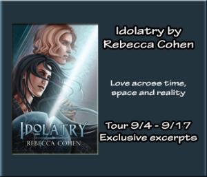 IdolatryBanner300x250
