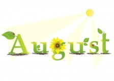month-of-august-clipart-4