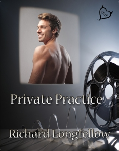 PrivatePractice3