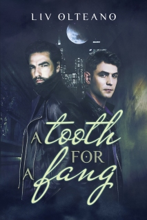 ToothForAFang[A]ORIG final