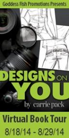 VBT_DesignsOnYou_CoverBanner