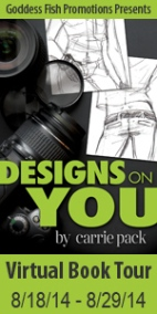 VBT_DesignsOnYou_CoverBanner