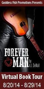 VBT_ForeverMan_CoverBanner