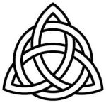 wiccan images