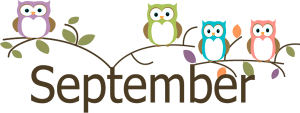1_september-month-owls