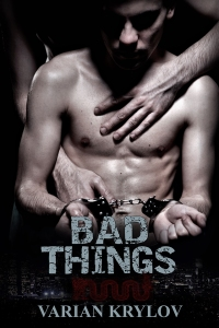 BADTHINGS-a-jayscoverdesignsSmall