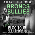 Blog Tour_Broncs and Bullies_Bailey Bradford_Social Media_final