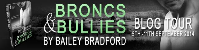 Blog Tour_Broncs and Bullies_Bailey Bradford_Web Banner_final