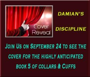 DamianCVBanner300x250