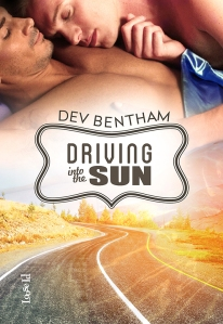 Driving into the Sun_FinalSM