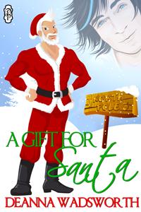 DW_A gift for Santa_SM