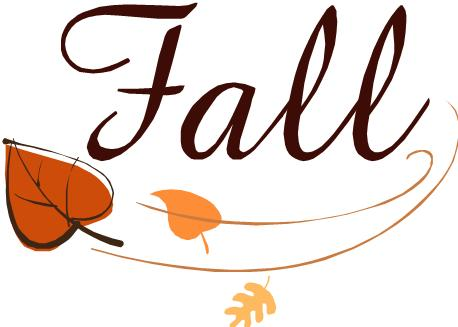 fall-clip-art-fall-clip-art-11   Scattered Thoughts and Rogue Words