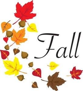 fall-clip-art-z7caeRkTA