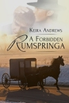 Forbidden Rumspringa cover