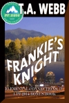 Frankie's Knight cover