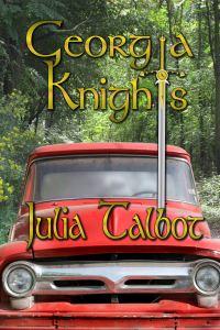 Georgia Knights