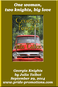KnightsBadge