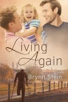 Living Again cover