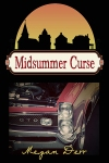 Midsummer Curse cover