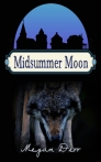 Midsummer Moon