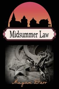 midsummerlaw400