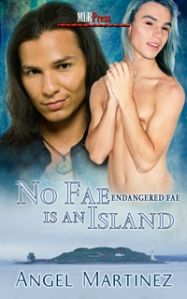 NoFaeIsAnIsland_200