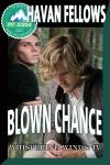 PF4_BlownChance400x600