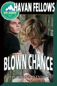 PF4_BlownChance400x600