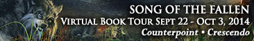 SongOfFallen_TourBanner