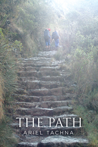 The Path cover