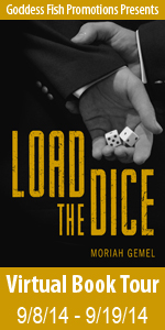 VBT_LoadTheDice_CoverBanner