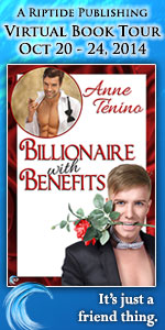 BillionaireWithBenefits_150x300
