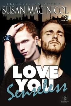 MoL_Love You Senseless_cover