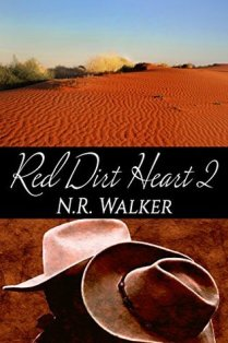 Red Dirt Heart 2