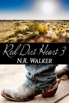 Red Dirt Heart3