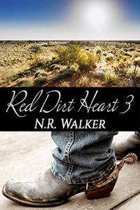 Red Dirt Heart3