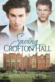 Saving Crofton Hall400x600