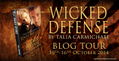 TaliaCarmichael_WickedDefense_BlogTour_600x315_final