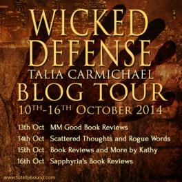 TaliaCarmichael_WickedDefense_BlogTour_BlogDates_final