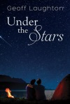 Under the Stars cover