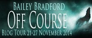BaileyBradford_OffCourse_BlogTour_mobile_final