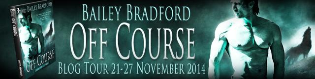 BaileyBradford_OffCourse_BlogTour_WebBanner_final