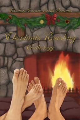 ChestnutsRoasting10x15
